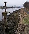 River Cart - geograph.org.uk - 1706562.jpg