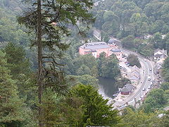 River Derwent at Matlock Bath.jpg