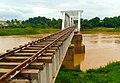 River Kaduna 9.jpg