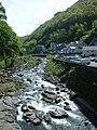 River Lyn - geograph.org.uk - 723747.jpg