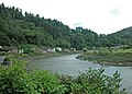 River Wye - geograph.org.uk - 1479927.jpg