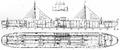 River tanker Vandal (mechanical drawings, 1903).png