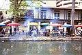 Riverwalk lunch.jpg