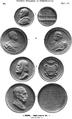 Rivista italiana di numismatica 1890 p 292.png