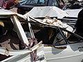 Road accidents 02 تصادفات رانندگی در ایران.jpg