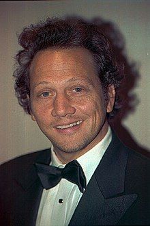 Description de l'image Rob Schneider 1.jpg.