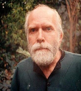 Robert Adams (spiritual teacher) - Robert Adams in the early 1990s