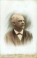 Robert J. Hill, Assistant Surgeon, 45th Ohio Infantry (Union).jpg