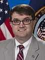 Robert L. Wilkie acting SECVA official photo (cropped).jpg