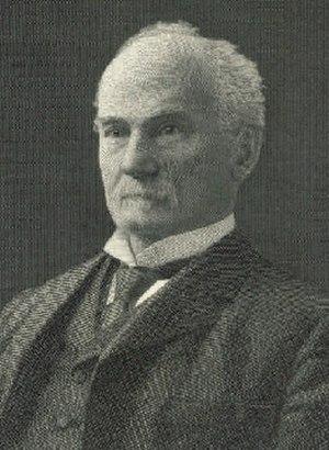 Robert R. Hitt - Image: Robert R. Hitt
