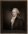 Robert Shaw, M.P., (1749-1796), Banker, Comptroller of the Post Office.PNG