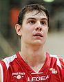 Roberto Rullo - Pistoia Basket 2000 - 2013.JPG