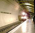 Robertson tunnel eastbound platform P2218.jpeg