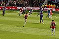 Robin Van Persie free kick 1 (7100533893).jpg
