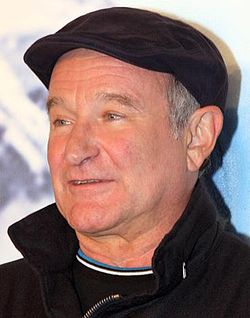 250px-Robin_Williams_2011_%282%29.jpg