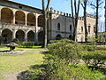Rocca dei Rossi di San Secondo V.JPG