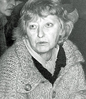 Rochefort, Christiane (1917-1998)
