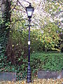 Rock Park estate, Rock Ferry, Wirral - DSC03004.JPG