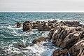 Rocks at Corniche.jpg