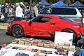 Rockville Antique And Classic Car Show 2016 (29777871473).jpg