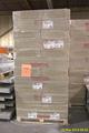 Rockwool insulation bundles 01.png