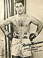 Rocky Marciano Postcard 1953.jpg
