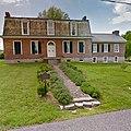 Rocky Point Manor, Harrodsburg, Kentucky 01.jpg