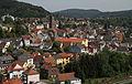 Rodalben von Alte Burg-02-gje.jpg