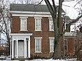 Rogers Dunn House.jpg