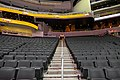 Rogers Place (46834099371).jpg