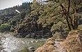 Rogue River & Rainie Falls Trail (34837504142).jpg