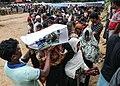 Rohingya displaced Muslims 027.jpg