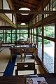 Rokusanen Wakayama Japan04s3.jpg
