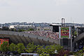 Roland-Garros 2012-IMG 3432.jpg