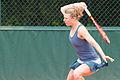 Roland Garros 20140522 - 22 May (26).jpg