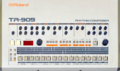 Roland TR-909 (large).png