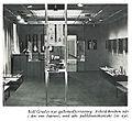 Rolf Grude, Guldsmedkunst 1968, s 162.jpg