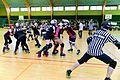 Roller Derby - Dijon-Lyon-006.jpg