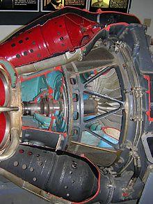 Rolls Royce Nene Wikipedia