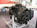 Rolls-Royce RB.41 Nene (3224428147).jpg