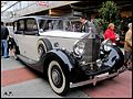 Rolls Royce 25-30 (4598581249).jpg