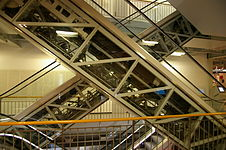Rolltreppe transparent IMGP9757.jpg