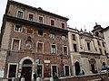 Roma, Piazza S. Bartolomeo All'Isola (2).jpg