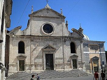 Roma Santa Maria del Popolo.jpg