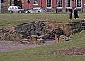Roman Amphitheatre - geograph.org.uk - 835633.jpg