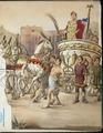 Roman Empire (NYPL b14896507-438565).tiff
