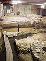 Roman remains (9886338703).jpg