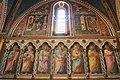 Rome Sancta Sanctorum 2020 P12 Saints by Giannicola di Paolo.jpg