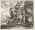 Romeyn de hooghe-ecuestre carlos III.jpg