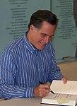 Romney (4474211744).jpg
